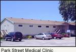 park_street_clinic